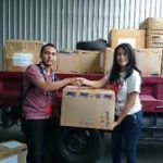 Cek Resi JNE Padang Beserta No Telp Agen