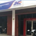 Cek Resi JNE Medan Vs Alamat No Telp Agen Terbaru