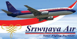 Cek Resi Cargo Sriwijaya Air Secara Cepat Via Hp