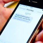 Cek Resi JNE Via SMS Apa Bisa?