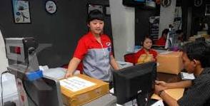 JNE Libur Hari Apa Saja Untuk Agen dan Kantor Cabang