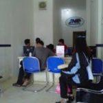 Cek Resi JNE Lampung Via Online