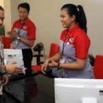 Cek Resi JNE Surabaya Juanda
