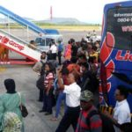 Lion Cargo Makassar Tracking Resi Kiriman Barang