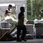 Cargo Lion Air Cengkareng Cek Resi dan No Telp 2018