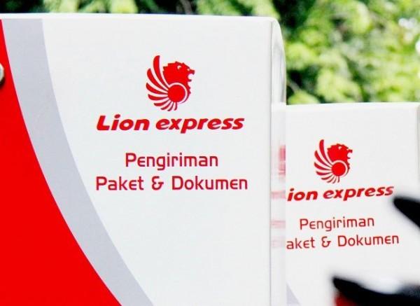 Harga Cargo Lion Air Bulan Ini Update