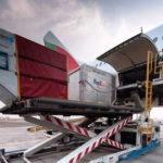 Lion Air Cargo Tracking Secara Cepat Otomatis