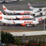 Lion Cargo Surabaya Alamat dan No Telp