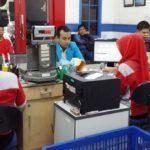 Cara Ambil Paket JNE Semarang Plus Alamat Agen