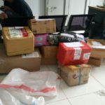 Cara Ambil Paket JNE Bandung Plus Alamat Agen