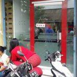 Cara Ambil Paket JNE di Bandung Plus Alamat Agen