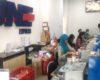 Harga Ongkir Paket JNE Jakarta Malaysia Berapa??
