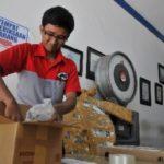 Harga Ongkir Paket JNE Jakarta Makassar 2018