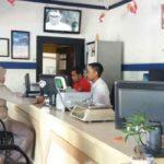 Harga Ongkir Paket JNE Jakarta Malang Update