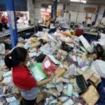 Harga Ongkir Paket JNE Jakarta Medan Update