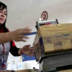 Cara Ambil Paket JNE Tangerang Plus Alamat Agen