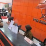 Cek Tarif Kiriman POS Indonesia Bulan Ini Update 2018
