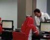 Tracking Cek Resi JNE Bandung Plus Alamat No Tlp
