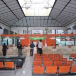 Cek Resi POS Kiriman Dari Bandung 2018