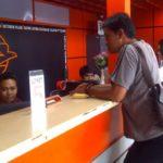 Cek Resi POS Kiriman Dari Surabaya 2018