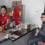 Cek Tarif Ongkir Jne Oke Antar Kota Dan Provinsi Terbaru