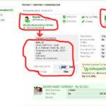 Cara Cek Invoice Tokopedia Setelah Melakukan Pemesanan 2018