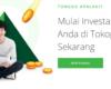 Arti dari Menunggu Proses Pembayaran dan Verifikasi Pihak Ketiga di Toko Online