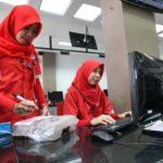Daftar Jasa Pengiriman Bayar di Tempat Apa yang di Indonesia?