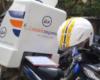 Lama Pengiriman Lazada Express Berapa Hari Sampai Rumah