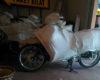 Mengecek Kisaran Tarif Kirim Motor Herona Express Antar Kota Provinsi