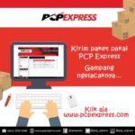 Info Terbaru Cara Cek Tarif Ongkos Kirim Melalui PCP Express