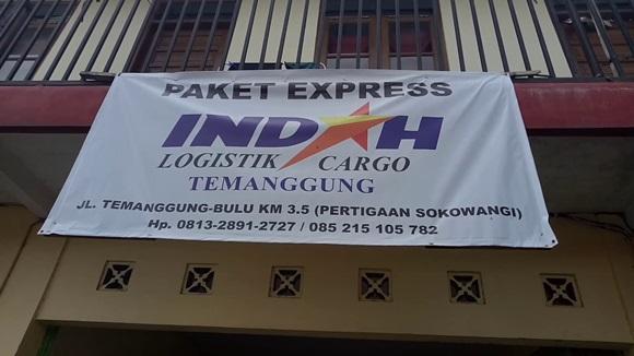 Berapa Lama Pengiriman Indah Cargo Domestik Antar Propinsi