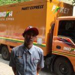 Tahukah Anda Indah Cargo Buka Hari Apa Aja untuk Agen Maupun Kantor Cabang??