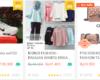 Cara Belanja di Shopee Beda Toko yang Perlu Anda Ketahui
