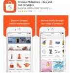 Cara Instal Aplikasi Shopee Di Laptop Maupun Hp Plus Cara Aktifasi