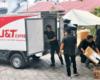 Cara Tracking Cek Paket J&T Tanpa No Resi