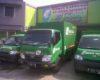 Mudah Cek Resi Indah Yatama Logistik