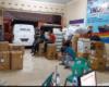 Pengiriman Indah Cargo Minimal Berapa Kg
