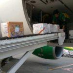 Tracking Cek Status SMU Lion Air Online