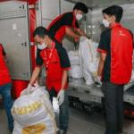 Komplain SiCepat Salah Kirim Paket Hilang Via Wa ( WhatsApp )