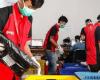 Nomor Customer Service SiCepat Komplain Paket Rusak Lambat
