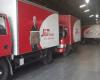Cek Resi J&T Cargo Cepat Mudah Via Telepon