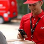 3 Penyebab Resi J&T Tidak Bisa di Cek Online Bermasalah