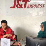 Cek Resi J&T Express Medan Alamat Dan No TLP Kurir